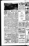 Crawley and District Observer Friday 01 September 1950 Page 12