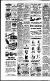 Crawley and District Observer Friday 22 September 1950 Page 2