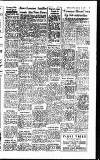 Crawley and District Observer Friday 22 September 1950 Page 3