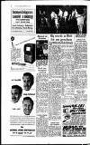 Crawley and District Observer Friday 22 September 1950 Page 4