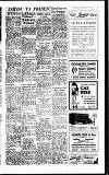 Crawley and District Observer Friday 22 September 1950 Page 5