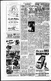 Crawley and District Observer Friday 22 September 1950 Page 6