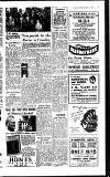 Crawley and District Observer Friday 22 September 1950 Page 7