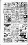 Crawley and District Observer Friday 22 September 1950 Page 8