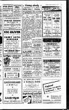 Crawley and District Observer Friday 22 September 1950 Page 9