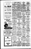 Crawley and District Observer Friday 22 September 1950 Page 10