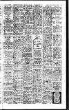 Crawley and District Observer Friday 22 September 1950 Page 11