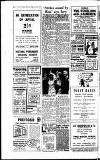 Crawley and District Observer Friday 22 September 1950 Page 12
