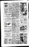 Crawley and District Observer Friday 13 October 1950 Page 2