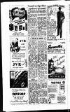 Crawley and District Observer Friday 13 October 1950 Page 4