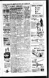 Crawley and District Observer Friday 13 October 1950 Page 5