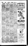 Crawley and District Observer Friday 13 October 1950 Page 7