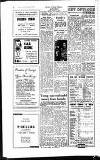 Crawley and District Observer Friday 13 October 1950 Page 8