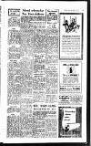 Crawley and District Observer Friday 13 October 1950 Page 9
