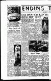 Crawley and District Observer Friday 13 October 1950 Page 10