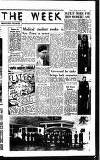 Crawley and District Observer Friday 13 October 1950 Page 11