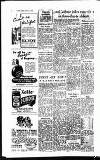 Crawley and District Observer Friday 13 October 1950 Page 12