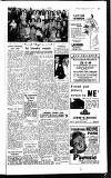 Crawley and District Observer Friday 13 October 1950 Page 13