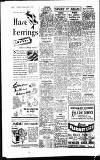 Crawley and District Observer Friday 13 October 1950 Page 14