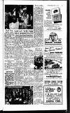 Crawley and District Observer Friday 13 October 1950 Page 15