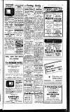 Crawley and District Observer Friday 13 October 1950 Page 17