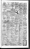 Crawley and District Observer Friday 13 October 1950 Page 19