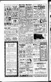 Crawley and District Observer Friday 13 October 1950 Page 20