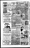 Crawley and District Observer Friday 29 December 1950 Page 2