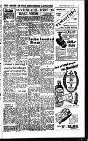 Crawley and District Observer Friday 29 December 1950 Page 3
