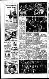 Crawley and District Observer Friday 29 December 1950 Page 4