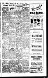 Crawley and District Observer Friday 29 December 1950 Page 5