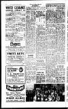 Crawley and District Observer Friday 29 December 1950 Page 6