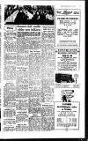 Crawley and District Observer Friday 29 December 1950 Page 7