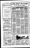 Crawley and District Observer Friday 29 December 1950 Page 8