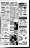 Crawley and District Observer Friday 29 December 1950 Page 9