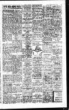 Crawley and District Observer Friday 29 December 1950 Page 11