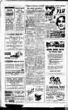 Crawley and District Observer Friday 02 February 1951 Page 2