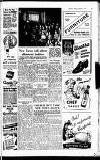 Crawley and District Observer Friday 02 February 1951 Page 3