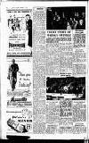 Crawley and District Observer Friday 02 February 1951 Page 4