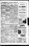 Crawley and District Observer Friday 02 February 1951 Page 5