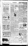 Crawley and District Observer Friday 02 February 1951 Page 6