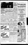 Crawley and District Observer Friday 02 February 1951 Page 7