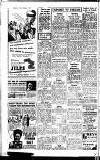 Crawley and District Observer Friday 02 February 1951 Page 8