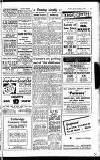 Crawley and District Observer Friday 02 February 1951 Page 9