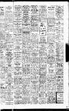 Crawley and District Observer Friday 02 February 1951 Page 11