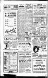 Crawley and District Observer Friday 02 February 1951 Page 12