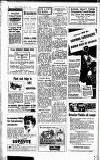 Crawley and District Observer Friday 02 March 1951 Page 2