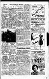 Crawley and District Observer Friday 02 March 1951 Page 3