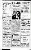 Crawley and District Observer Friday 02 March 1951 Page 4