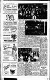 Crawley and District Observer Friday 02 March 1951 Page 6